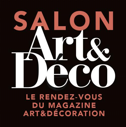 Salon art et déco de Paris - Bois Passions