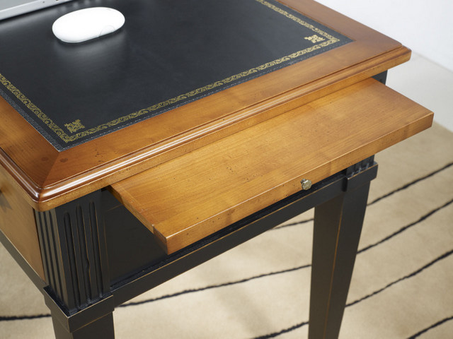 Meilleures images du tableau bureau drawers bureaus et furniture